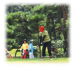 まわり放題たっぷりゴルフ